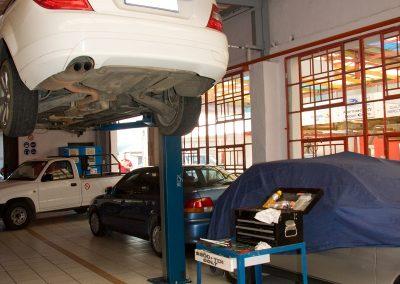 sml_094 Giorgio Autobody July 2010